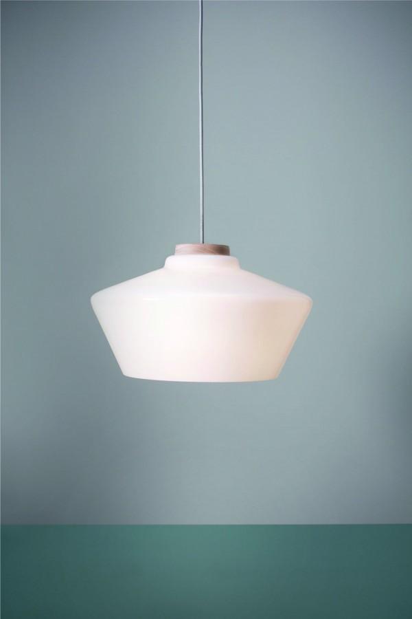 LAMPA WISZĄCA NUUK WATT A LAMP