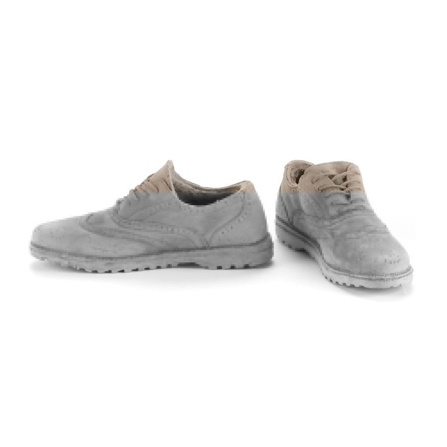 DONICA CHAUSSURES 2 SZT. SELETTI