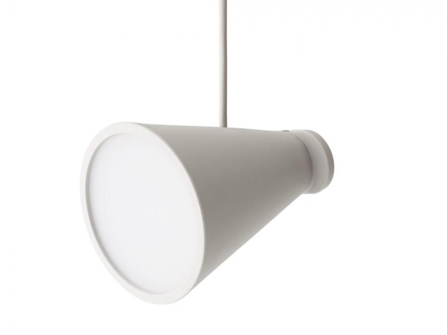 LAMPA BOLLARD POPIÓ£ MENU