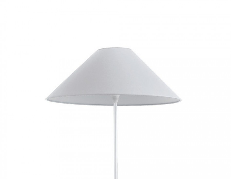 LAMPA POD£OGOWA URBAN LO WHITE DOMITALIA