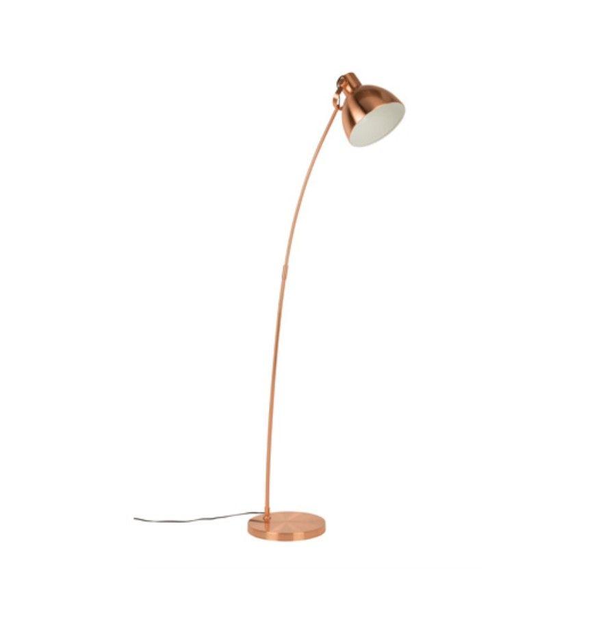 LAMPA POD£OGOWA BLUSH WHITE LABEL LIVING