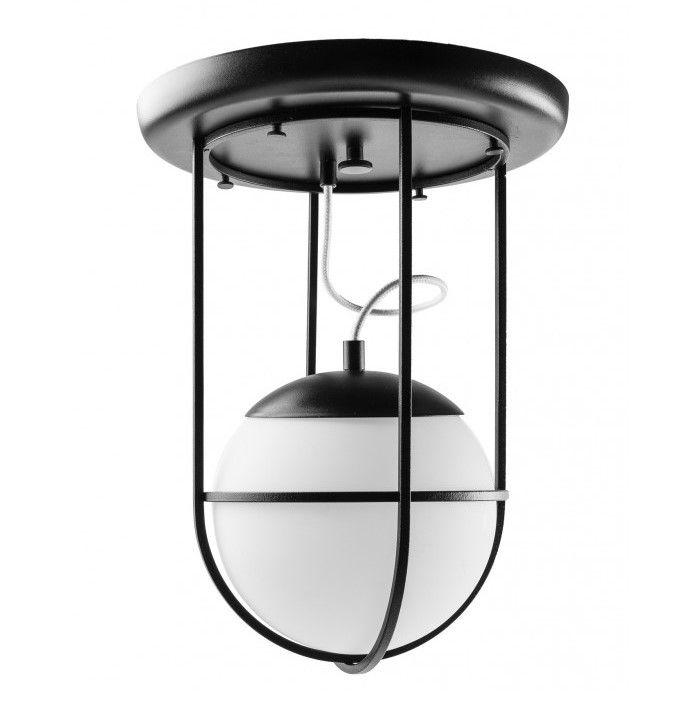 LAMPA SUFITOWA ANGA A UMMO