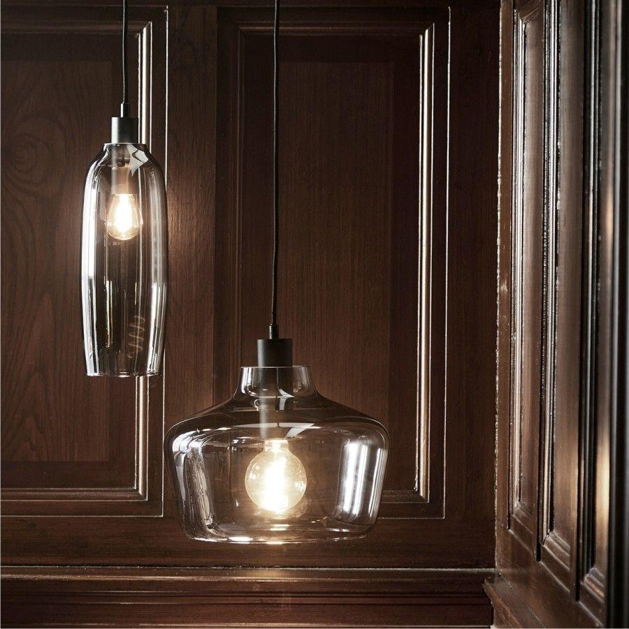 LAMPA WISZĄCA KYOTO ELECTRO FRANDSEN
