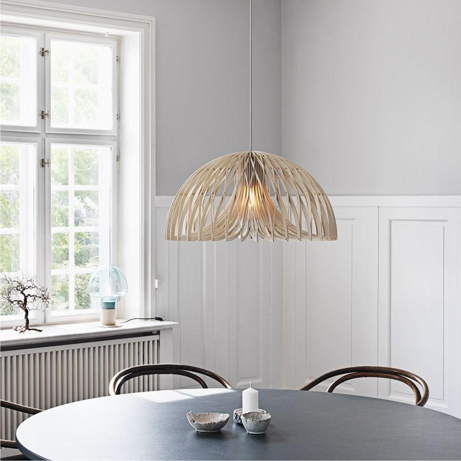LAMPA WISZĄCA STRETCH 47 CM WATT A LAMP