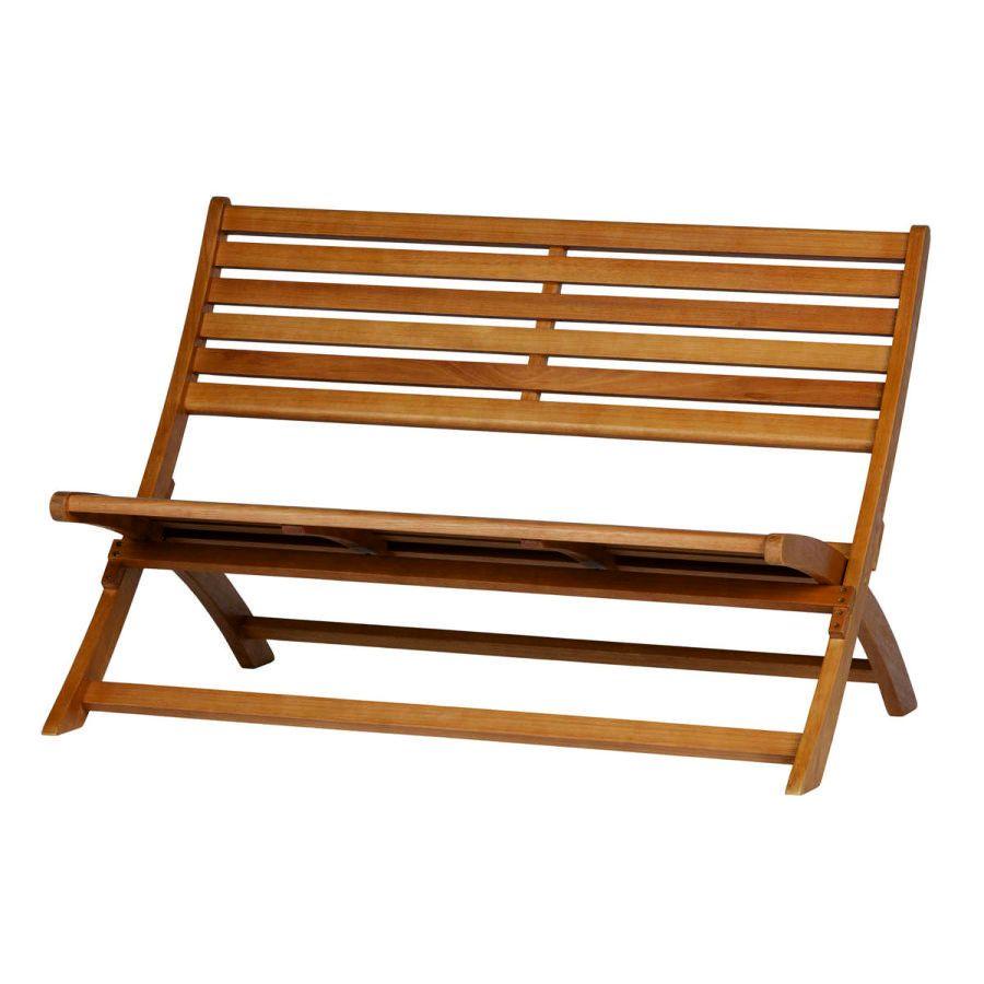 Zdaniem mieszkańców i specjalistów od architektury wygląd ławek pozostawia.