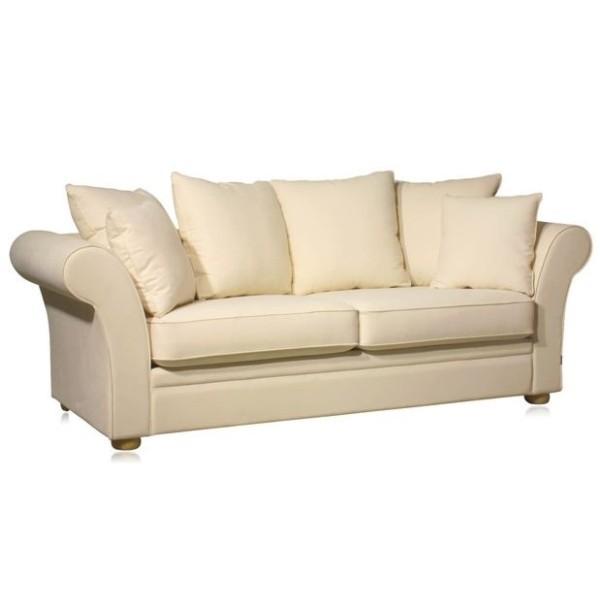 sofa orlando 3 seat fix