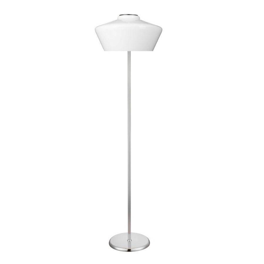 LAMPA POD£OGOWA NUUK WATT A LAMP