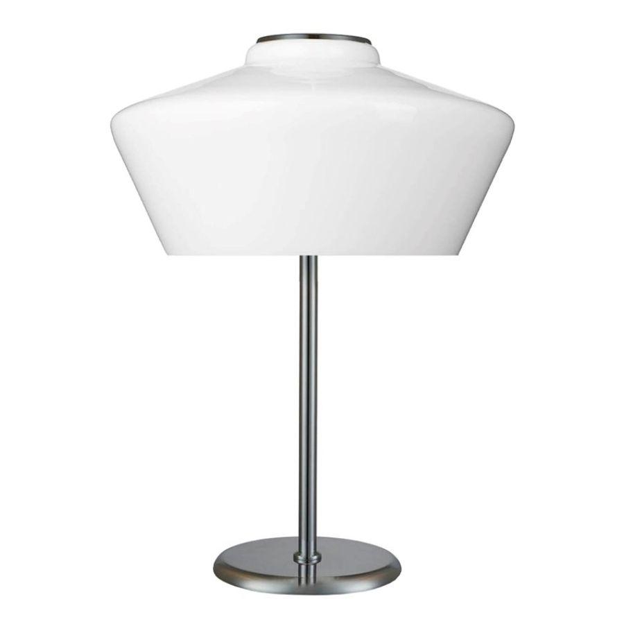 LAMPA STO£OWA NUUK WATT A LAMP