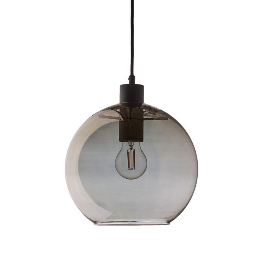 LAMPA WISZĄCA KYOTO ROUND FRANDSEN