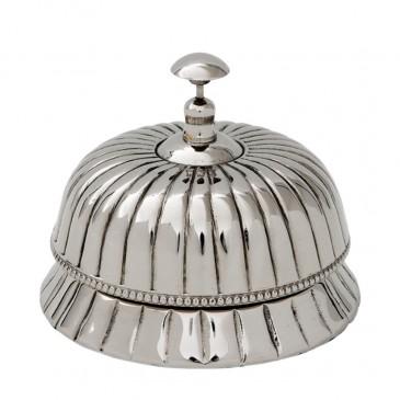 Dzwonek Serving Bell Asprey Eichholtz