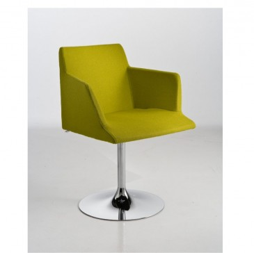 KRZESŁO BLOOM T-P CHAIRS&MORE