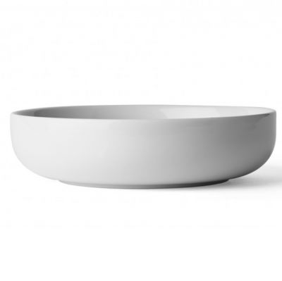 NEW NORM BOWL 13,5 CM LOW SMOKE MENU