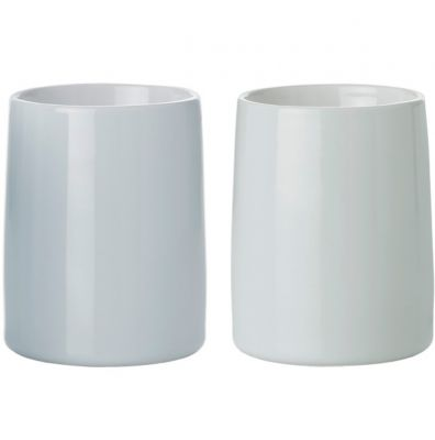 thermal mug emma 2 pcs. stelton