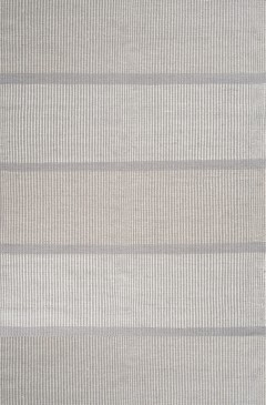 CARPET MILLENIUM LIGHT GREY LINIE DESIGN