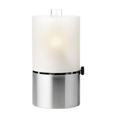 LAMPA NAFTOWA FROSTED GLASS DU¯A STELTON