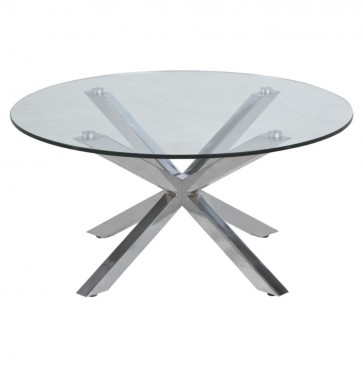 COFFEE TABLE VEN