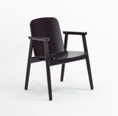 M-4390 PROP PAGED COLLECTION CHAIR