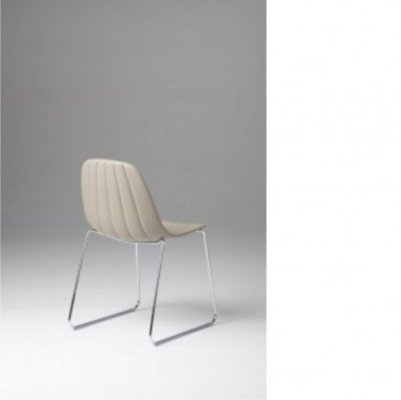 KRZESŁO BABAH SL CHAIRS&MORE