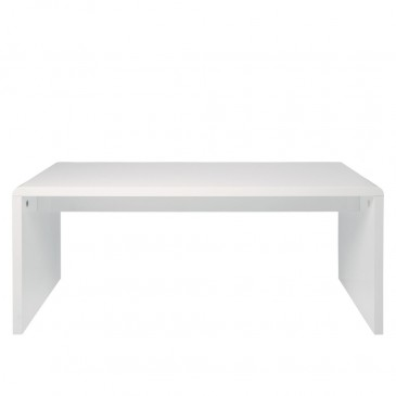 BIURKO CLUB DESK 180X85 KARE DESIGN
