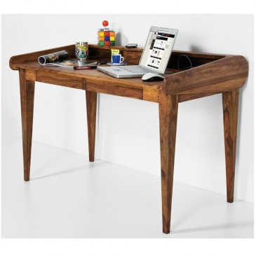 LATANO LADY 120X70 OFFICE TABLE