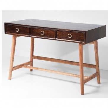 WEST 120X60 TABLE