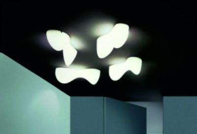 LAMPA SUFITOWA BLOB S FOSCARINI