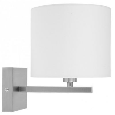 LAMPA ¦CIENNA BOSTON 18X15 IT S ABOUT ROMI