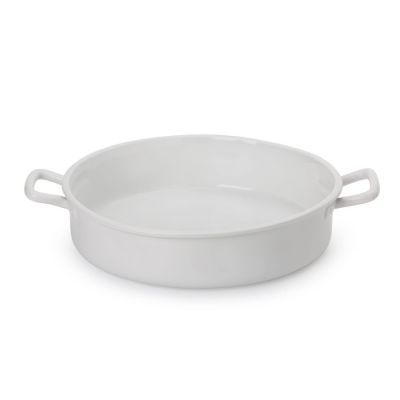 Estetico Quotidiano  The Saucepan