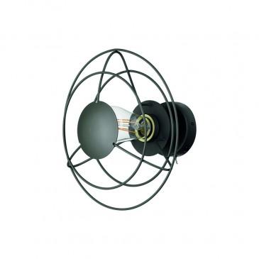 RADIO WALL LAMP 28 cm watt a lamp