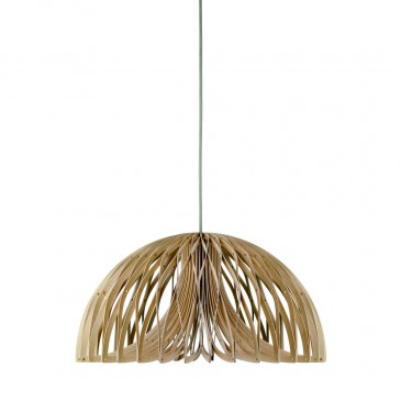 LAMPA WISZ¡CA STRETCH WATT A LAMP