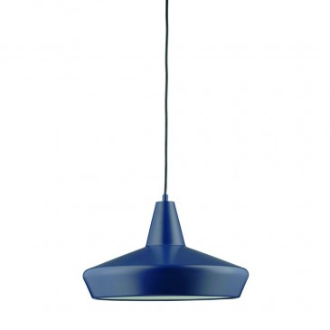 LAMPA WISZ¡CA WORK BLUE WATT A LAMP