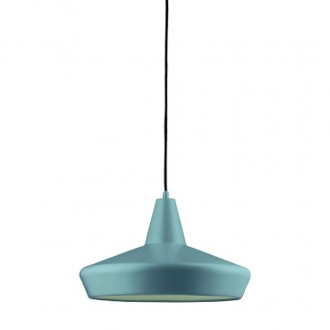LAMPA WISZ¡CA WORK LIGHT GREY WATT A LAMP