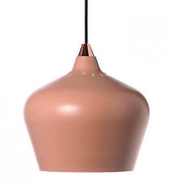 LAMPA WISZ¡CA COHEN LARGE NUDE FRANDSEN