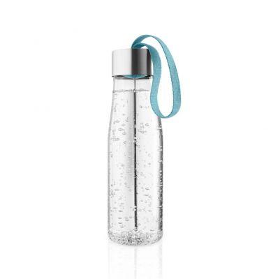 Butelka NA napoje MyFlavour arktyczna niebieska eva solo