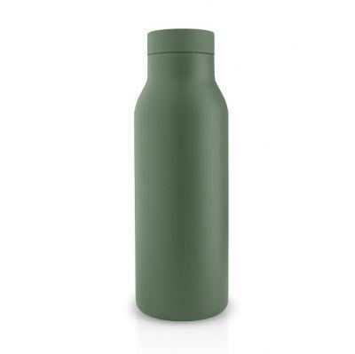 Butelka termiczna Urban zielona Eva Solo
