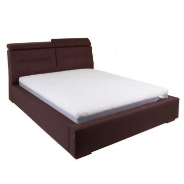 BED CROCUS HILDING