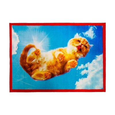 DYWAN CAT 194X280 CM SELETTI