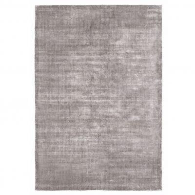 DYWAN neva silver 160X230 cm CARPET DECOR
