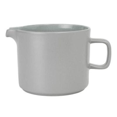 DZBANEK MIO mirage grey 1 L Blomus