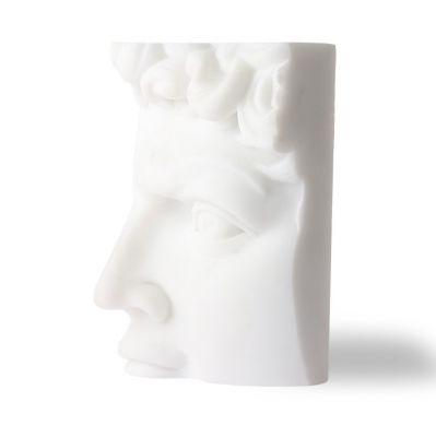 Dekoracja Fragment posągu David HKliving