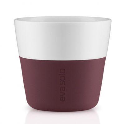 FILI¯ANKA DO CAFE LUNGO 2 SZT. BORDO EVA SOLO
