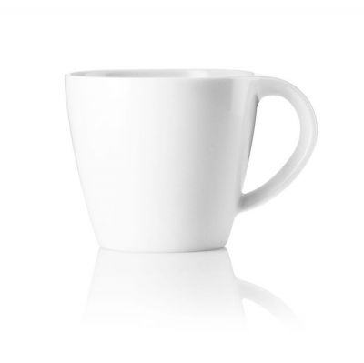 AMFIO, 20 CL COFFEE CUP EVA SOLO