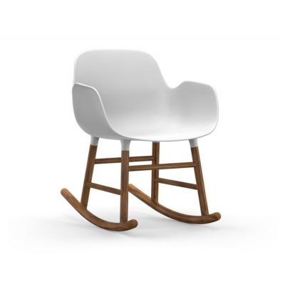 Fotel Bujany Betren Nowoczesne Meble Design Włoskie Meble Do