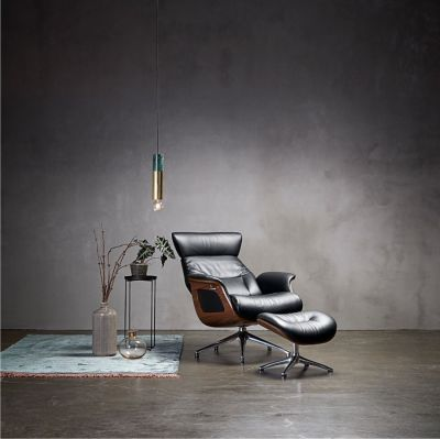EASE SERENE ARMCHAIR FLEXLUX