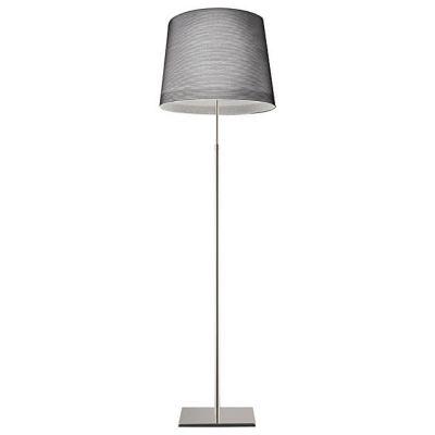LAMPA POD£OGOWA GIGA- LITE FOSCARINI