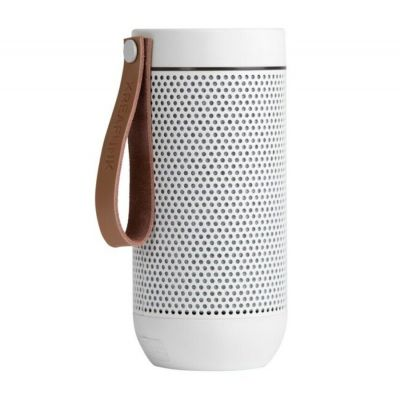 WIRELESS SPEAKER AFUNK WHITE KREAFUNK