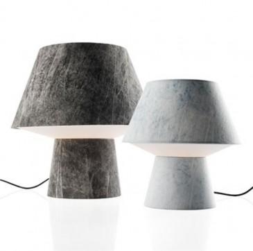 LAMPA STO£OWA SOFT POWER DIESEL&FOSCARINI