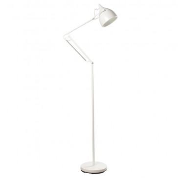 LAMPA POD£OGOWA ODENTON MATT WHITE