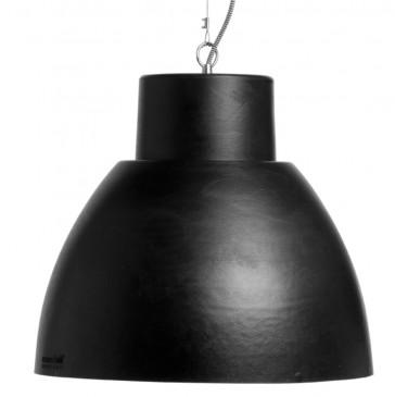 LAMPA WISZ¡CA STOCKHOLM CZARNA IT S ABOUT ROMI