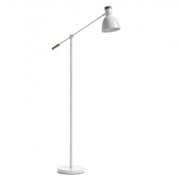 LAMPA POD£OGOWA SCARLETT WHITE